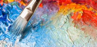 UN TRES BEL ARTICLE DANS LE FILON MAG: Les bienfaits de l'Art-thérapie